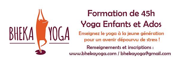Esprit Yoga PUB MAGASINE aplatit.png