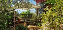 la-terrasse
