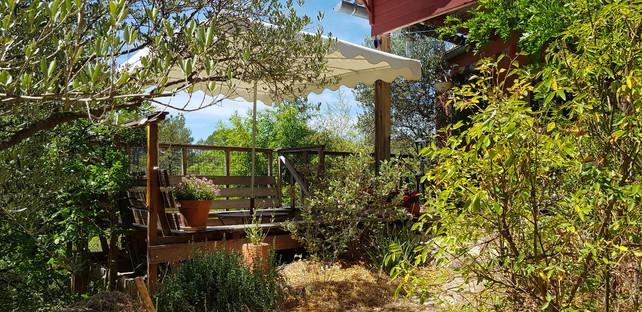 la-terrasse.jpg