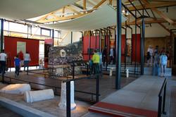 calvados_musée_vieux_la_romaine_(site_dé