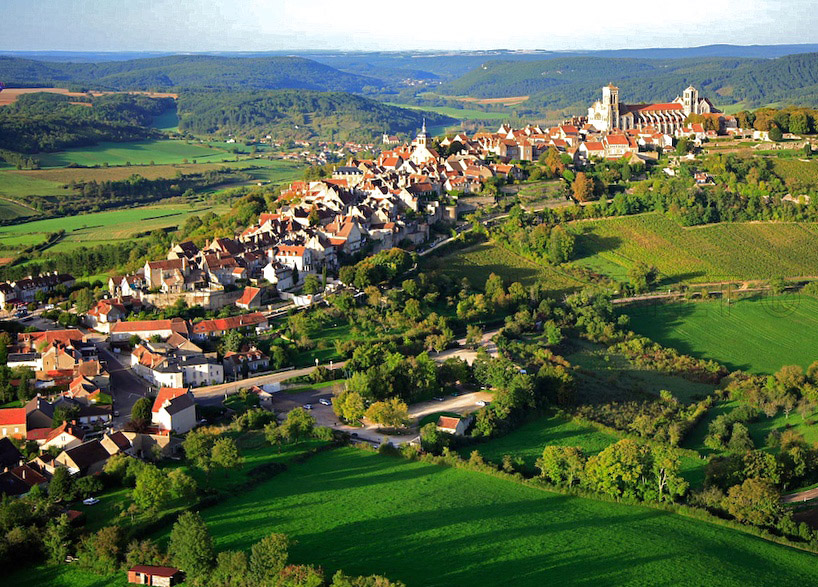 Contrat territoire lecture de l'Yonne
