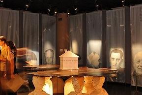 musée résistance Isère.jpg