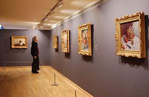 Galeries_musée_des_impressionnismes_Giv