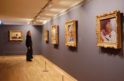 Musée des impressionnismes de Giverny
