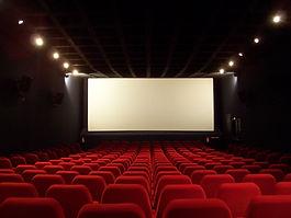 cinéma (flickr).jpg