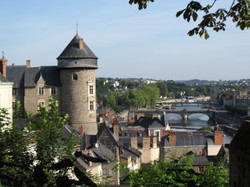 Laval vue ville (wikipedia)