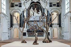 mayenne chapelle calvairienne lionel-sab