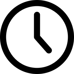 Médiathèque de Verdun