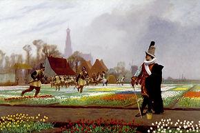 Jean-Léon_Gérôme_-_The_Tulip_Folly_-_Goo