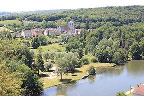 Merry-sur-Yonne_1.jpg