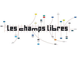 Champs_Libres_logo.jpg