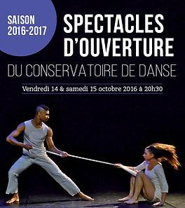 Conservatoire Bagnolet 1 (non libre de d
