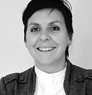 Caroline Cemin, Programmation architecturale