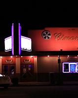 cinéma_2.png