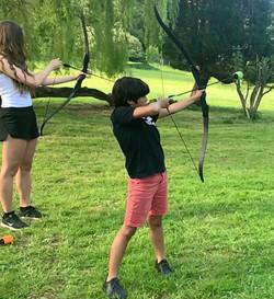 El Seb archeryjpeg