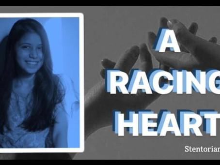 A Racing Heart