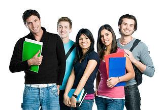 students1.jpg