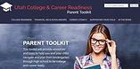 parent-toolkit.png.jpg