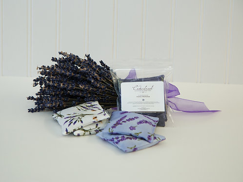 Lavender Hand Warmer