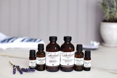 Angustofolia Lavender Blend Essential Oil