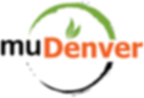 mu-denver-logo.png