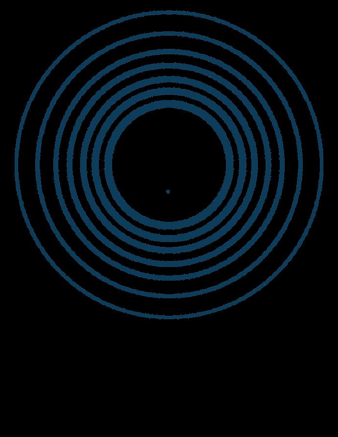 Circles 2-01.png