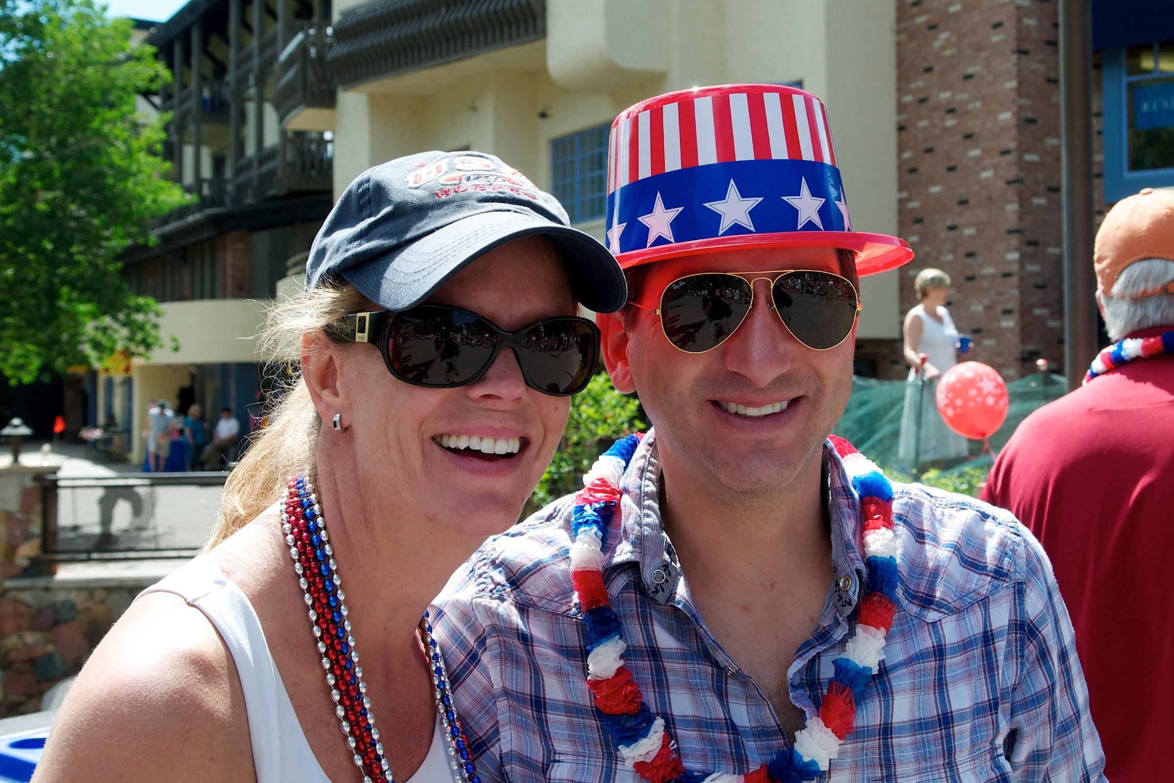 Vail America Days_Tom Green13.jpg