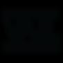 VLMD_DiscoverVail_logos-DV_URL_Black-PNG