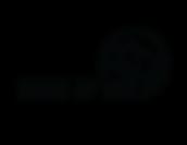TOV_logo_rev_black.png