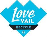 270270p1158EDNmain73LoveVail-Logo_CMYK_B