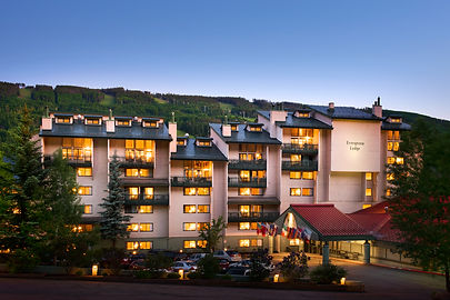 Evergreen Lodge with Mountain View.jpg
