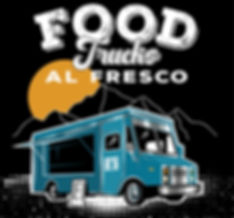 FOOD TRUCK FOR WEBSITE-01.jpg