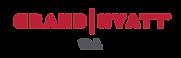 GHV Logo 01.png