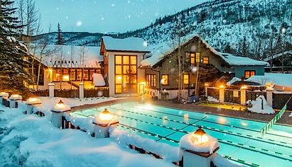 Winter VRC Club Pool web.jpg