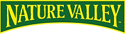 nature-valley-logo-2019.png