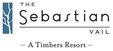 Sebastian_Hotel_logo.jpg