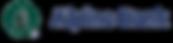 300-DPI-2-color-Logo-22.png
