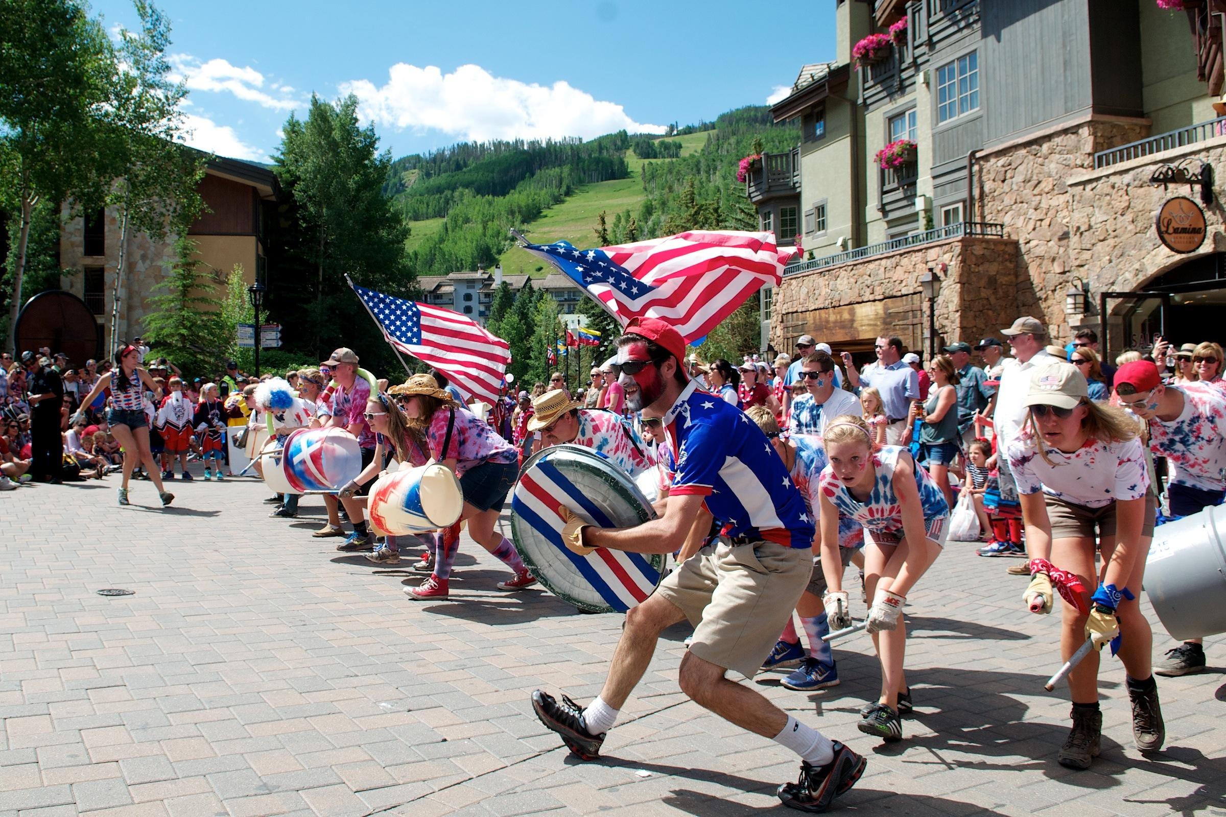 Vail America Days_Tom Green14.jpg