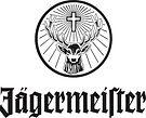 Jägermeister_Lock_up_Blk.jpg