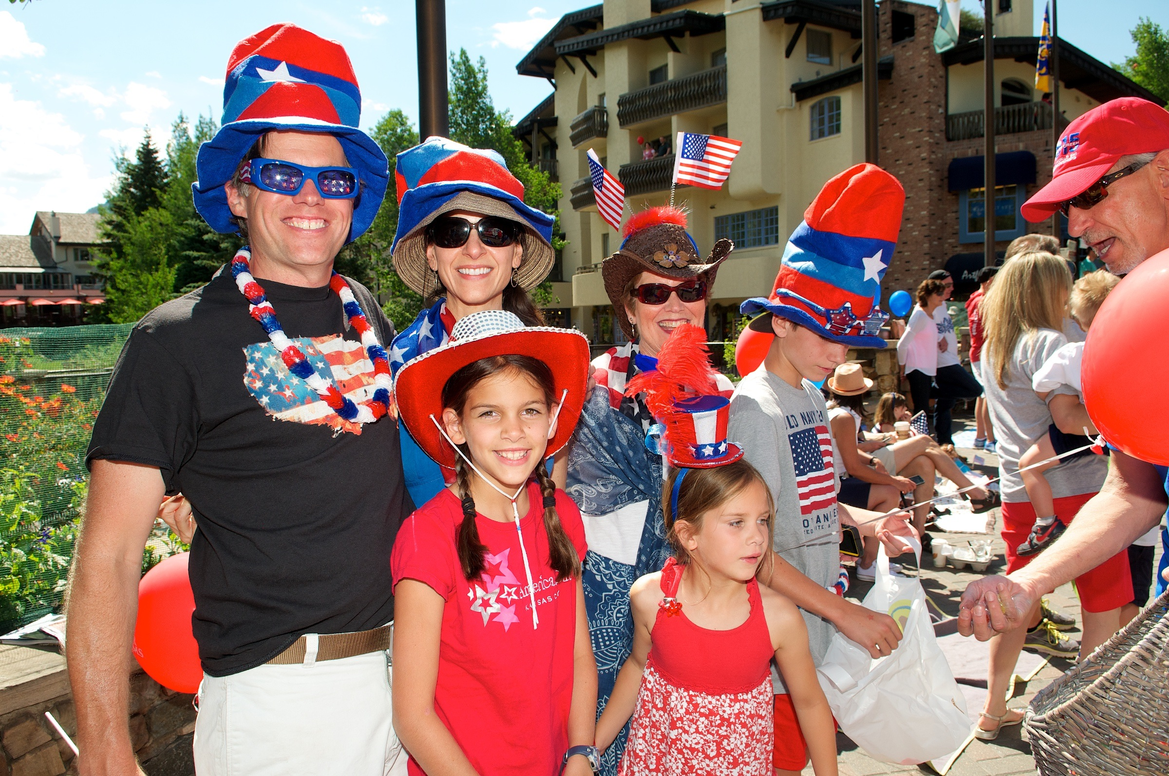 Vail America Days_Tom Green10.jpg