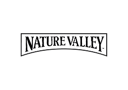 NV_Logo_Secondary_Black.png