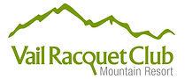 VRC Moutain logo.jpg
