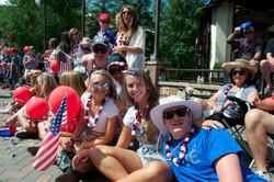 Vail America Days_Tom Green16.jpg