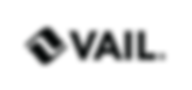 Vail_logo_bug_black.png
