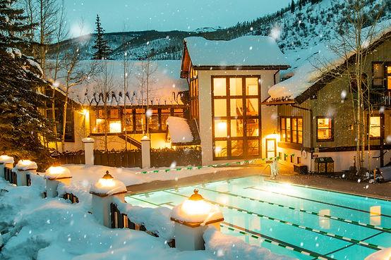 VRCMR Winter Pool Club House.jpg