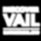 VLMD_DiscoverVail_logo_White-DV_URL-01.p