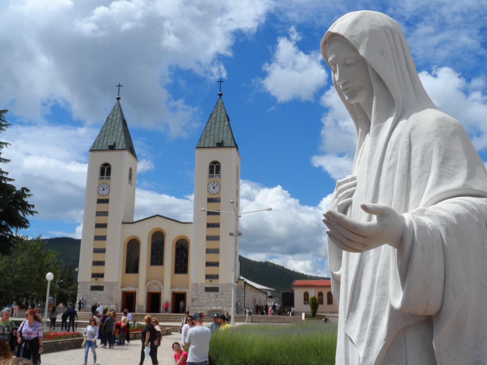 bosnia-erzegovina_m6js9.T0.jpg