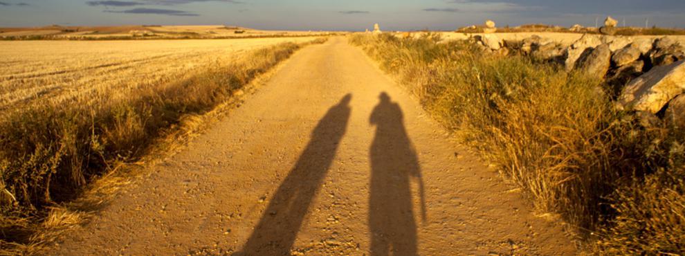 cammino-di-santiago_header_1.jpg
