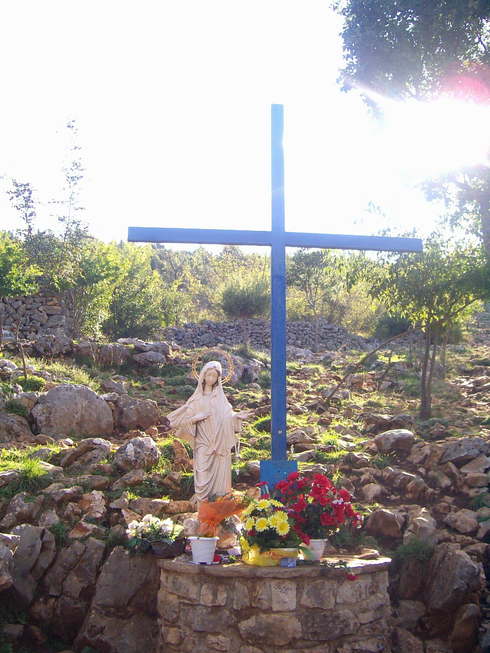 MEDUGORJE OTTOBRE 2006 057.jpg