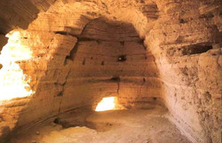 grotta-qumran.jpg